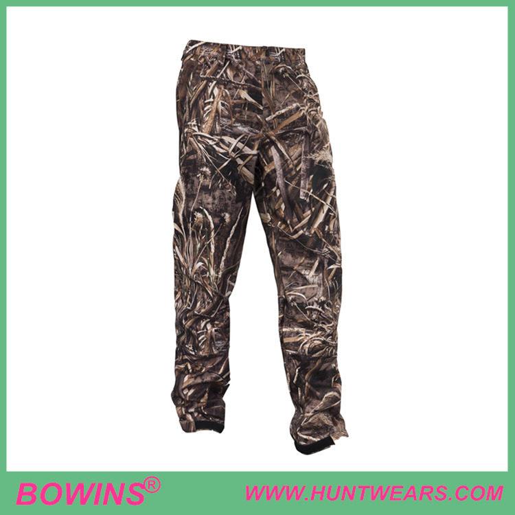 98f9ff4ce94d Best Hunting Pants