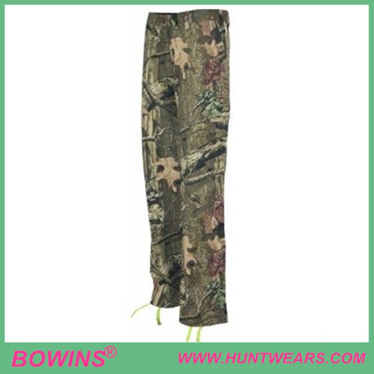 Womens hunter early season camouflage hunting pants a8c28050fd