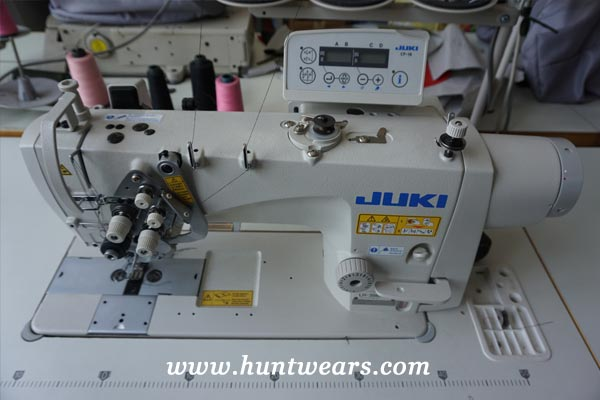 wholesale hunting clothes suppliers machine