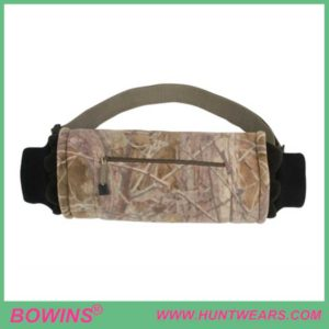 wholesale hunting Hand Warmer